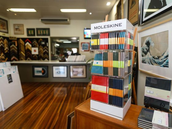 art supplies ballina picture framer, ballina, northern rivers, byron bay, lennox head, alstonville, suffolk park, lismore, b framed, picture, custom, yamba, grafton