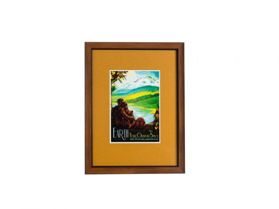 custom picture framing, ballina picture framer, ballina, northern rivers, byron bay, lennox head, alstonville, suffolk park, lismore, b framed, picture, custom, yamba, grafton