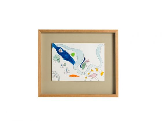 custom picture framing, ballina picture framer, ballina, northern rivers, byron bay, lennox head, alstonville, suffolk park, lismore, b framed, picture, custom, yamba, grafton